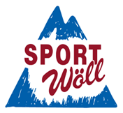 Sport Wöll in Pertisau am Achensee